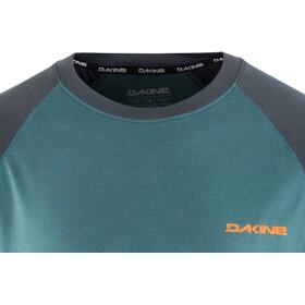 Dakine Dropout SS Jersey Herren slate blue